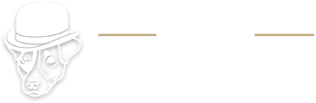 The Swire Inn